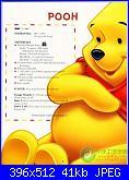 Winnie the Pooh-2-jpg
