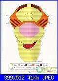 Winnie the Pooh-12-jpg