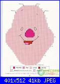Winnie the Pooh-14-jpg