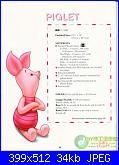 Winnie the Pooh-13-jpg