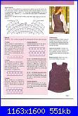 abbigliamento-4-jpg