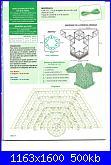 abbigliamento-9-jpg