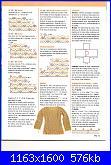 abbigliamento-20-jpg