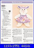 "Schemi Presine ""Animali""-whimsical-potholders-aa8788514-23-jpg"