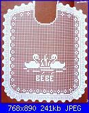 Schemi bavette a Filet-p1010762-jpg