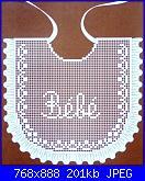Schemi bavette a Filet-p1010781-jpg