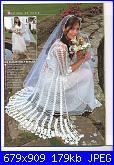 per la sposa-ganchillo%25205%2520002-jpg