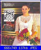 per la sposa-ganchillo%25205%2520005-jpg
