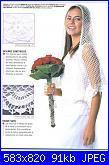 per la sposa-ganchillo%25205%2520007-jpg