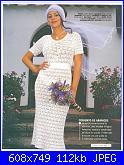 per la sposa-ganchillo%25205%2520009-jpg
