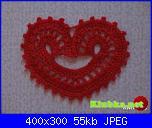 applicazioni uncinetto-1308917301_3-jpg