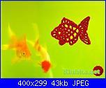 applicazioni uncinetto-1308917353_6-jpg