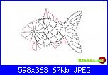 applicazioni uncinetto-1308917389_7-jpg