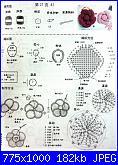 Fiori e piante-r-jpg