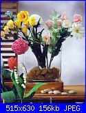 Fiori e piante-f-4-jpg
