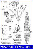 Fiori e piante-f-3-jpg