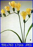 Fiori e piante-f-jpg