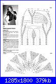 Вязание спицами для женщин болеро с схемами