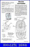 schemi di Bomboniere per nascita-ca-2-jpg