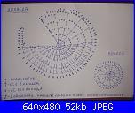 schemi di Bomboniere per nascita-z-jpg