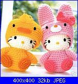 Hello Kitty!-053-jpg