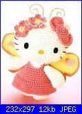 Hello Kitty!-050-jpg
