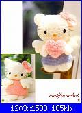Hello Kitty!-010-jpg