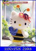 Hello Kitty!-006-jpg