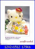Hello Kitty!-005-jpg