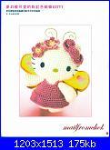 Hello Kitty!-004-jpg