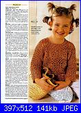 Moda bimbi dai 4 anni in poi...-page-019-jpg