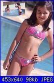 Moda bimbi dai 4 anni in poi...-a9-bikini-bambina-jpg