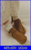 schema per Pantofole & Calzettoni-24-jpg