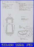 schema per Pantofole & Calzettoni-24a-jpg