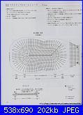 schema per Pantofole & Calzettoni-25a-jpg