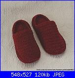 schema per Pantofole & Calzettoni-23-jpg