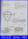 schema per Pantofole & Calzettoni-23a-jpg