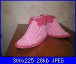 schema per Pantofole & Calzettoni-36-jpg