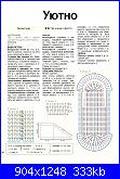 schema per Pantofole & Calzettoni-36a-jpg