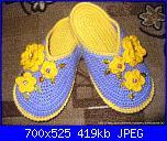 schema per Pantofole & Calzettoni-21-jpg