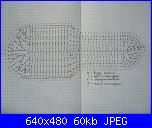 schema per Pantofole & Calzettoni-21a-jpg