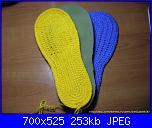 schema per Pantofole & Calzettoni-21c-jpg