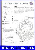schema per Pantofole & Calzettoni-schema-pantofole-azzurre-jpg