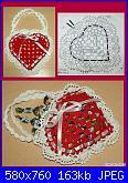 schema cuoricini-cuore-rosso-jpg