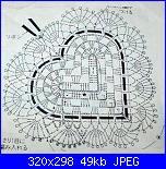 schema cuoricini-schama-cuore-rosso-jpeg