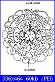 schema cuoricini-schema-cuori2-lilla-jpg