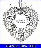 schema cuoricini-schema-3-cuori-lilla-jpeg