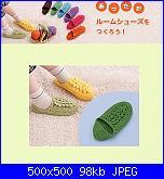 schema per Pantofole & Calzettoni-73_696_1_lscarpe-crochet-jpg