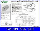schema per Pantofole & Calzettoni-73_696_1_pdf_l-scarpe-crochet-schema-jpg