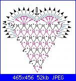 schema cuoricini-2b-jpg
